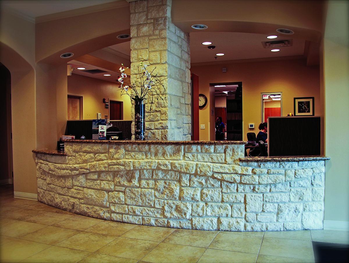 The Texas Liver Institute - Texas Liver Institute