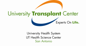 university transplant center logo_4 clr_vert