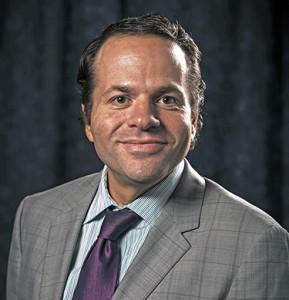 Dr.-Lawitz-Headshot-epm1