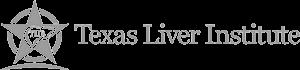 Texas Liver Institute