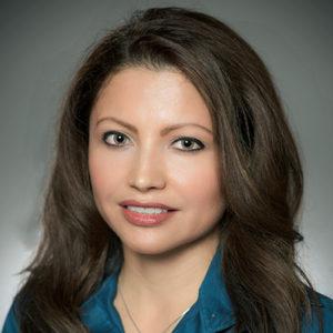 Dr. Carmen Landaverde