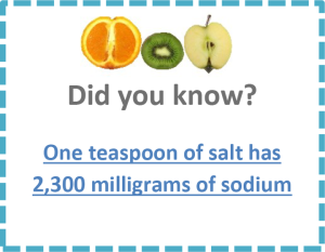 teaspoon-of-salt