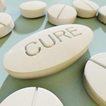 HCV Drug