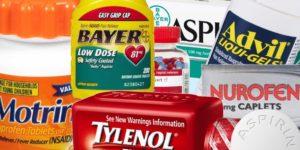 liver disease, tylenol, asprin,